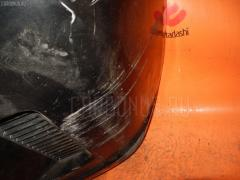 Бампер HONDA MOBILIO GB2 Фото 4