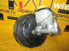Главный тормозной цилиндр Nissan Cube AZ10 CGA3DE Фото 2