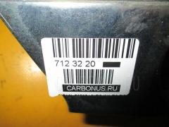 Решетка радиатора Daihatsu Terios kid J111G Фото 3