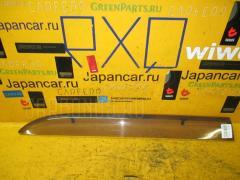 Ветровик Daihatsu Terios kid J131G Фото 2