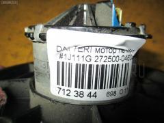 Мотор печки Daihatsu Terios kid J111G Фото 5