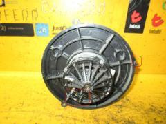 Мотор печки DAIHATSU TERIOS KID J111G Фото 3