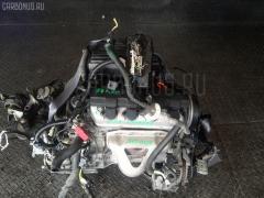 Двигатель HONDA CIVIC EU1 D15B Фото 7
