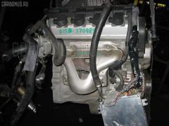 Двигатель HONDA CIVIC EU1 D15B Фото 4