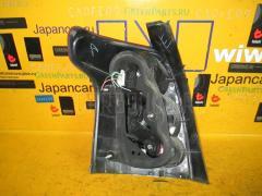 Стоп на Toyota Avensis Wagon AZT250W 05-50, Правое расположение