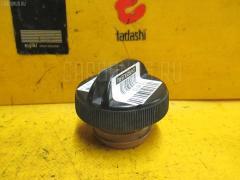 Крышка топливного бака Nissan Фото 1