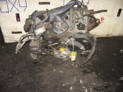 Двигатель MITSUBISHI BRAVO U41V 3G83 Фото 2