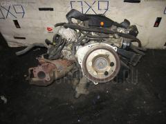 Двигатель MITSUBISHI BRAVO U41V 3G83 Фото 4