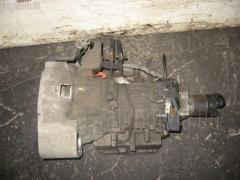 КПП автоматическая Mitsubishi Bravo U41V 3G83 Фото 4