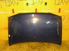 Капот Suzuki Alto HA23S Фото 1