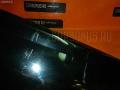 Крыло переднее SUBARU LEGACY WAGON BP5 Фото 2