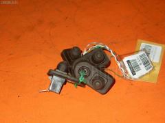 Выключатель концевой HONDA ACCORD CL3 F20B Фото 1