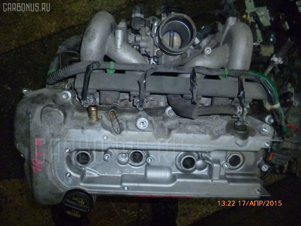 Двигатель SUZUKI CHEVROLET CRUZE HR51S M13A Фото 11