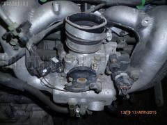 Двигатель SUZUKI CHEVROLET CRUZE HR51S M13A Фото 9
