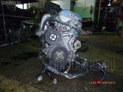 Двигатель SUZUKI CHEVROLET CRUZE HR51S M13A Фото 13