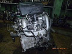 Двигатель SUZUKI CHEVROLET CRUZE HR51S M13A Фото 12