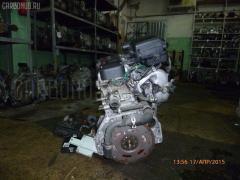 Двигатель SUZUKI CHEVROLET CRUZE HR51S M13A Фото 16