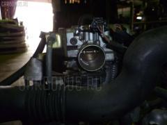 Двигатель SUZUKI WAGON R MC12S F6A-T Фото 2