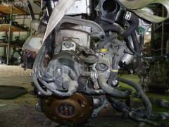 Двигатель SUZUKI WAGON R MC12S F6A-T Фото 9