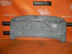 Капот Daihatsu Naked L750S Фото 1