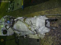 КПП автоматическая Subaru Impreza GH2 EL15 Фото 5