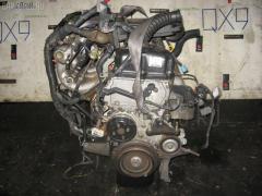 Двигатель NISSAN AD VAN VY11 QG13DE Фото 2