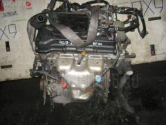 Двигатель NISSAN AD VAN VY11 QG13DE Фото 3