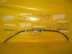 Ветровик TOYOTA CHASER GX90 Фото 1
