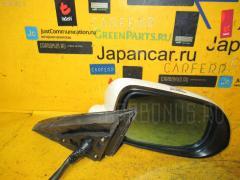 Зеркало двери боковой HONDA ACCORD CL9 Фото 2