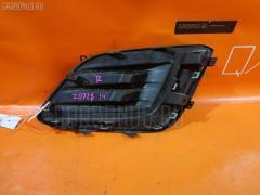 Заглушка в бампер Suzuki Swift ZD72S Фото 2
