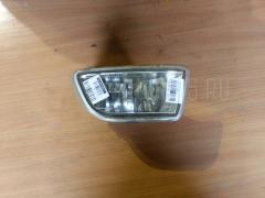 Туманка бамперная Honda Odyssey RA6 Фото 7