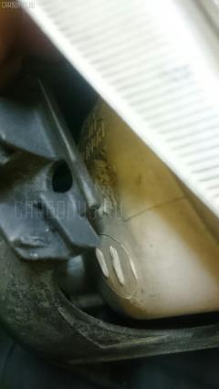 Туманка бамперная Honda Odyssey RA6 Фото 5