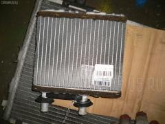 Туманка бамперная Honda Odyssey RA6 Фото 4