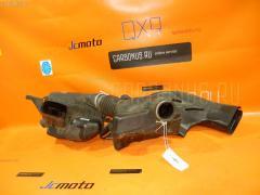 Корпус воздушного фильтра Toyota Mark ii JZX105 1JZ-GE Фото 3