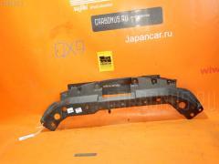 Защита замка капота Nissan Wingroad NY12 HR15DE Фото 1