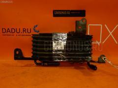 Радиатор масла ДВС SUZUKI EVERY WAGON DA62W K6A Фото 2