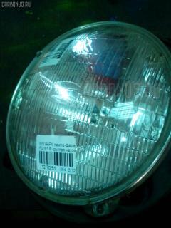 Лампа-фара Nissan Safari FG161 Фото 5