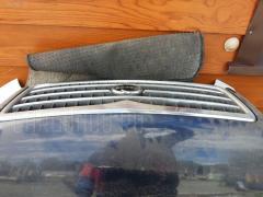 Капот Nissan Cefiro wagon WA32 Фото 1