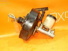 Главный тормозной цилиндр NISSAN SAFARI FG161 PF Фото 2