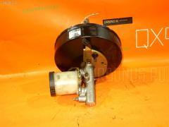 Главный тормозной цилиндр NISSAN SAFARI FG161 PF Фото 1