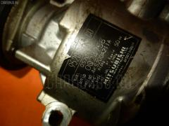 Компрессор кондиционера SUZUKI SWIFT ZD72S K12B Фото 4