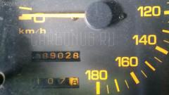 Двигатель Mazda Familia BW5W E5 Фото 13