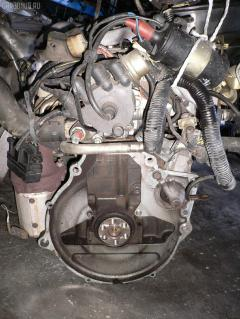 Двигатель Mazda Familia BW5W E5 Фото 10