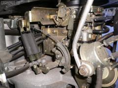 Двигатель Mazda Familia BW5W E5 Фото 6