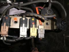 Двигатель Mazda Familia BW5W E5 Фото 7