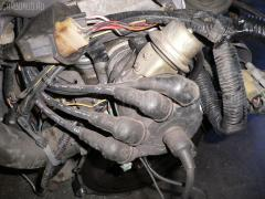 Двигатель Mazda Familia BW5W E5 Фото 9