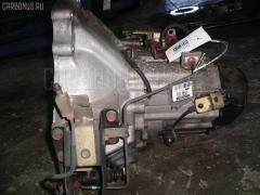 КПП механическая MAZDA FAMILIA BW5W E5 Фото 6