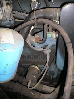 Двигатель NISSAN SAFARI FG161 PF Фото 11