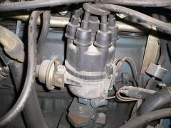 Двигатель NISSAN SAFARI FG161 PF Фото 10