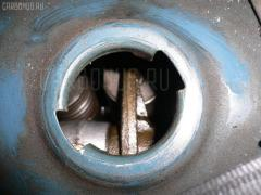 Двигатель NISSAN SAFARI FG161 PF Фото 12
